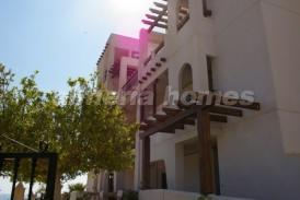 Apartamento Aloe Vera: Apartment for sale in Vera, Almeria