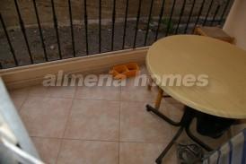 Apartamento Tenerife: Apartment for sale in Villaricos, Almeria