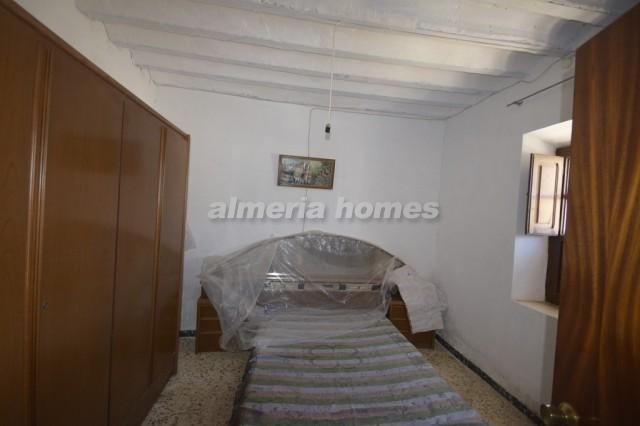 Landhuis in albox cortijo crecer almeria homes ah 9802 huis te koop in albox - Integrale badkamer ...