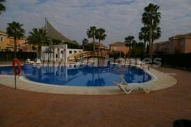Apartamento Playa Sur: Apartment for sale in Vera Playa, Almeria