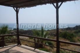 Commercial Property Indigenas: Commercial Property for sale in Mojacar Playa, Almeria