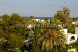 Apartmento Rey: Apartment for sale in Vera Playa, Almeria
