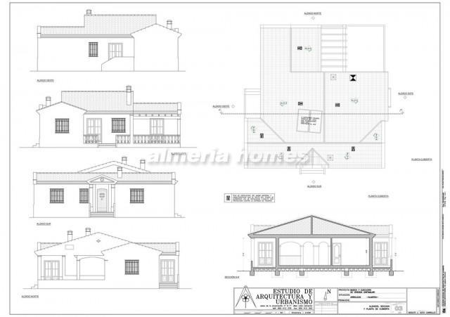 Property ID 10370 image 1