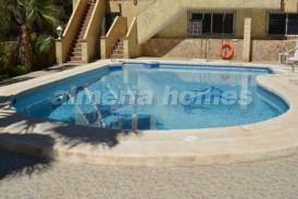 ElCalon: Apartment for sale in Cala El Calon, Almeria