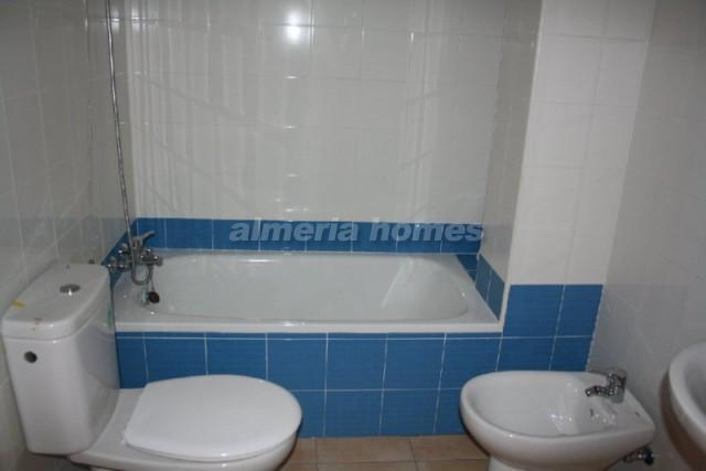 Appartement in palomares apartmento nuevo almeria homes ac 10459 huis te koop in palomares - Keuken ontwikkeling in l ...