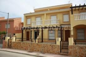 Apartmento Nuevo: Apartment for sale in Palomares, Almeria