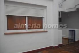 Apartment Orinta: Apartment for sale in Mojacar, Almeria