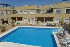 Apartment Angel: Apartment for sale in Palomares, Almeria