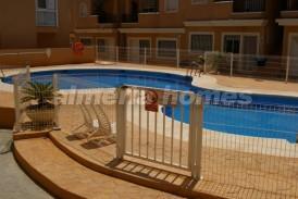 Apartmento Balconnes: Apartment for sale in Palomares, Almeria