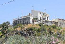 Cortijo Soleado: Casa de Campo en venta en Oria, Almeria