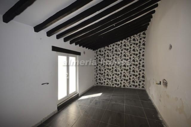 Lounge Upstairs