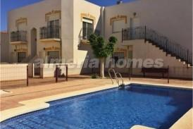 Apartamentos Indalo: Apartment for sale in Palomares, Almeria