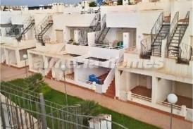 Apartamentos Julian: Apartment for sale in Palomares, Almeria