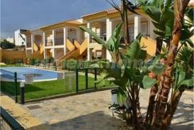 Apartamento Sol: Apartamento en venta en Palomares, Almeria