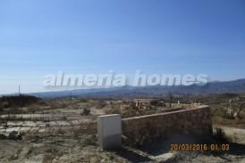 Property ID 10697 image 1