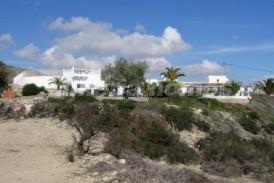 Casa Betty : Country House for sale in Puerto Lumbreras, Murcia