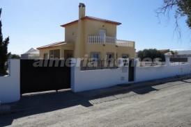 Property ID 10989 image 1
