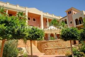 Apartamento Constitucion: Apartment for sale in Villaricos, Almeria