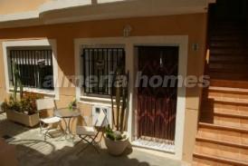 Apartamento Callado : Appartement a vendre en Palomares, Almeria