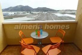 Apartamento Manzana: Appartement a vendre en Palomares, Almeria