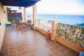 Apartamento Puerto Marina: Apartment for sale in Mojacar Playa, Almeria
