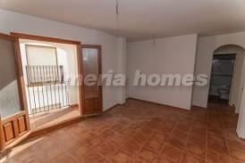 Apartamento San Diego : Appartement te koop in Mojacar, Almeria
