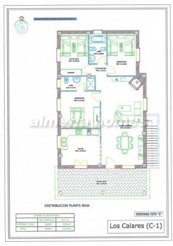 Property ID 11243 image 1