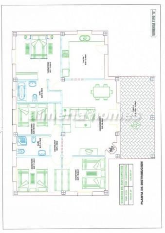 Property ID 11244 image 1