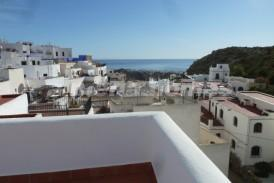 Apartamento Agustin: Apartment for sale in Mojacar, Almeria