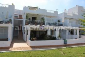 Apartamento Levante: Apartment for sale in Mojacar, Almeria