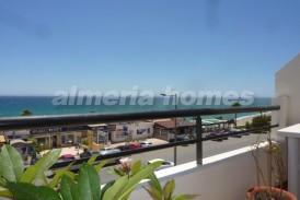Apartamento Indabella: Apartment for sale in Mojacar, Almeria