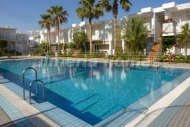 Apartment One One : Apartment for sale in Mojacar, Almeria