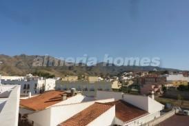 Apartamento Turre : Appartement te koop in Turre, Almeria