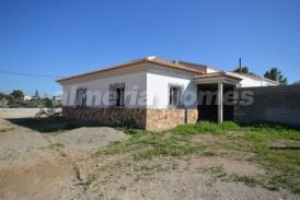 Property ID 11490 image 1