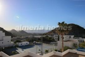 Apartamento Huerto: Apartment for sale in Mojacar, Almeria