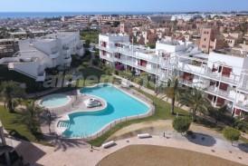 Apartamentos Puerta Oriente: Apartment for sale in Vera Playa, Almeria
