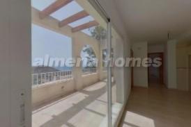 Apartamento Jade: Appartement a vendre en Mojacar Playa, Almeria