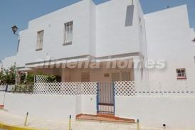 Apartamento Julieta: Apartment for sale in Mojacar, Almeria