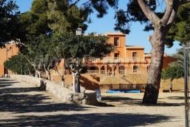 El Hotelito: Country House for sale in Cuevas del Almanzora, Almeria