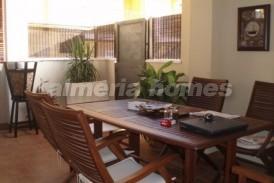 Duplex Dotty: Duplex for sale in Palomares, Almeria