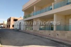 Apartamento Deli: Apartment for sale in Villaricos, Almeria