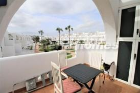 Apartment Play: Appartement a vendre en Palomares, Almeria
