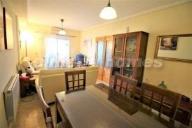 Apartment Goma: Apartment for sale in Palomares, Almeria