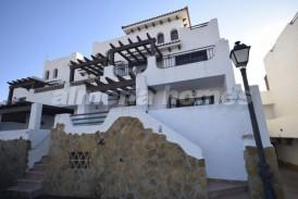 Apartamento Harley : Apartment for sale in Palomares, Almeria