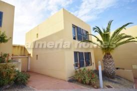 Villa Agave: Villa for sale in Vera, Almeria