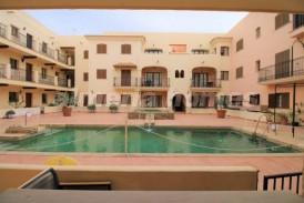 Apartamento Ricos: Apartment for sale in Villaricos, Almeria