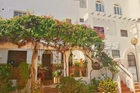 Apartamento Estrella del Cantal: Apartment for sale in Mojacar Playa, Almeria