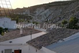 Casa Apple: Maison de village a vendre en Hinojares, Jaen