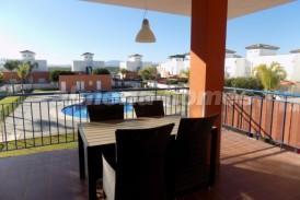 Apartamento Yelmo : Apartment for sale in Vera Playa, Almeria
