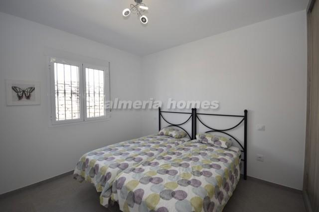 FINISHED BEDROOM 2
